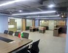 下城新天地中心创业型办公室出租,新楼盘档次高