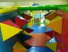 转让永胜200㎡儿童乐园4万元