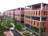 松江小面积厂房出售 现房过户 适合办公研发展厅