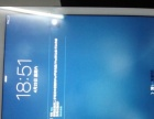 iPad Air 32G 国行 WiFi 平板电脑