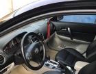 马自达 6 2011款 2.0L 自动豪华型清仓大甩卖,卖完为止