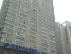 祥瑞大厦 写字楼 94平米