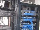 达州监控安装 达州上门安装监控 达州弱电工程 达州综合布线