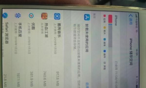 国行苹果六A1586