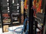 武汉光纤熔接,武汉周边城市需要光纤熔接联系