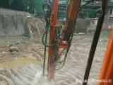 挖改钻机生产公司