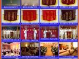 海口七星酒店管理培训班七星餐饮管理培训班,3月1号火爆开课