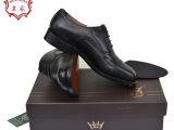 3516皇家 59式全皮底皮鞋 老干部皮鞋 65式低腰鞋 男士皮