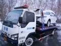 专业道路救援,商品车,事故车运输,有需要的客户联系