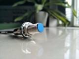 长沙灵敏度高传输稳定霍尔齿轮转速传感器
