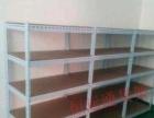 仓储仓库货架库房金属货架中型服装家用置物架工作台
