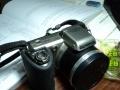 九成多新奥林巴斯长焦数码相机,850元温馨提示: 短信勿