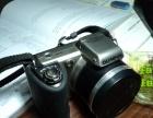 九成多新奥林巴斯长焦数码相机,850元温馨提示 短信勿