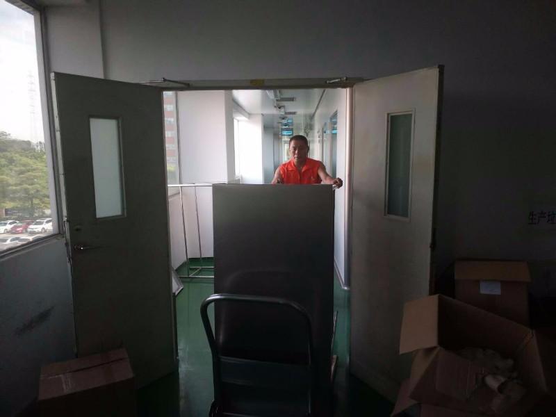专业居民搬家 家庭搬家 搬办公室 搬工厂 就近派车