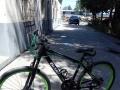 售全新自行车