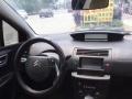 雪铁龙 世嘉三厢 2009款 2.0 自动 豪华型天窗版