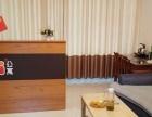 出租酒店式公寓-桂林北站恒大广场店