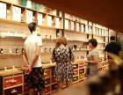 卡汶凯瑟气味博物馆加盟