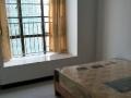 大旺国际广场 2室1厅1卫