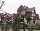 澄江街道 宏基国际 4室 3厅 209平米 出售