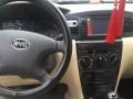比亚迪 F3 2014款 1.5 手动 舒适型