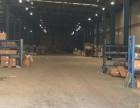 出租沌口开发区沌口周边1080平米钢结构厂房