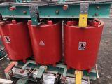 平江树脂变压器回收