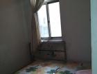 美食街西二路附近2楼单间带家具淋浴宽带350元常驻可议价