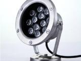 云南LED水底灯厂家/云南LED水底灯厂