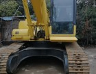 大同个人一手小松360-7挖掘机整车原版,性能可靠