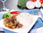 杭州菜品拍摄美团图片拍摄美食拍摄舌尖向宣传片拍摄