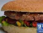 开一家堡爷汉堡加盟店的加盟流程是哪些呢?