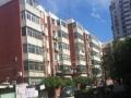 【链上未来的家】安宁里板楼假三居户型 明厅带阳台 免税学区房