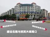 廣州市花都哪里有學平面設計的