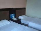 东晶酒店公寓欢迎您
