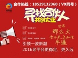 乐天宝招商总部 乐天宝项目 乐天宝招商加盟 最赚钱的平台项目