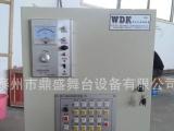厂家直销舞台机械设备舞台专用控制箱,舞台吊杆机