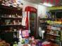 仙洞路 仙洞路69号 百货超市 商业街卖场