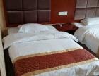 酒店公寓房间出租