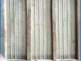 人造文化石模具仿古砖模具厂家直销