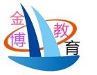 北京市2019年中级市政工程师职称申报条件评定代理