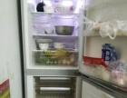 出售大容量美菱冰箱