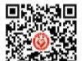 延吉市最好的养老院-延吉新生命养老院