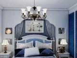 室内灯具的选择,室内高档灯具合理安装,装修必看