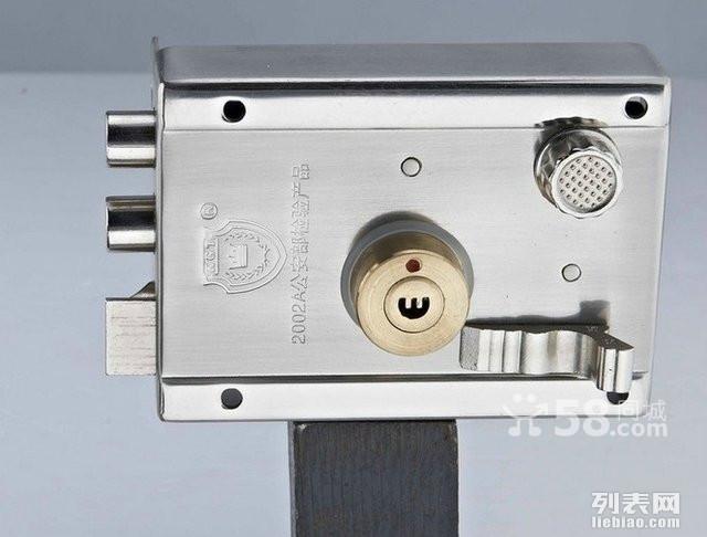 义乌佳元专业汽车开锁保险柜防盗门开锁换锁公安备案