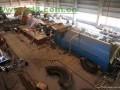 北京工厂设备整体拆除 废旧工厂设备拆除 钢结构整体拆除回收等