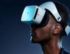 幻享VR主题公园需要多大店面