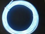 热销EL高亮度照明装饰冷光线