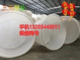 山东厂家4000公斤食品腌制桶4吨泡菜桶酱菜桶清洗桶