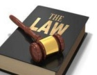 交通事故、债务律、专业的律师咨询